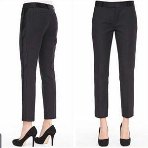 kate spade Pants & Jumpsuits - Kate spade Jackie Tuxedo pants 4